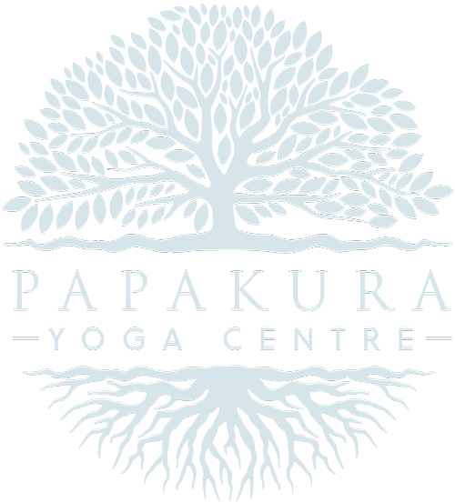 Papakura Yoga Centre
